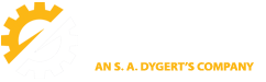 Aftermarket Construction Parts