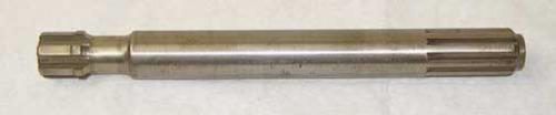 11845 Case 310 350 350B pinion shaft