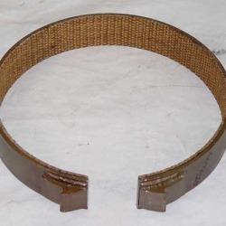 AT142174 John Deere 350C 350D 400G brake band