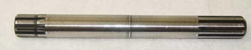 D31519 Case 310 350 350B pinion shaft