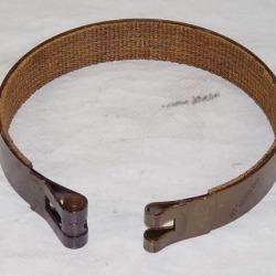AT129805 John Deere 350 350B 1010 brake band